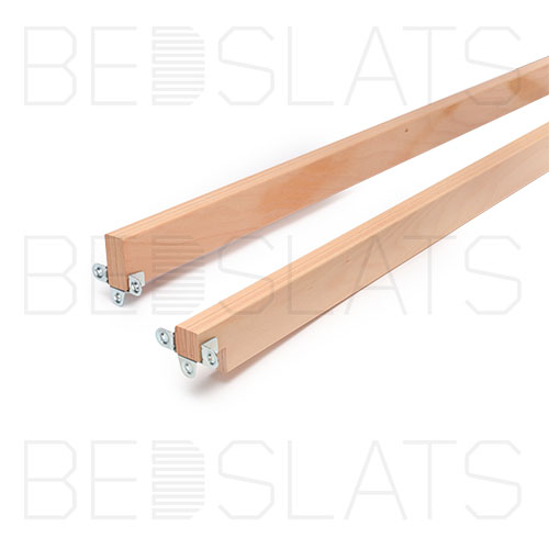 Slatted Bed Base Accessories